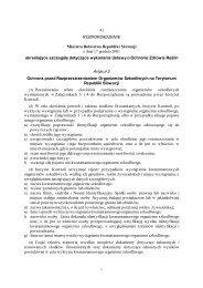 Słowacja - Państwowa Inspekcja Ochrony Roślin i Nasiennictwa