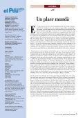 el tema del mes - El Pou de la Gallina - Page 3