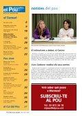 el tema del mes - El Pou de la Gallina - Page 4
