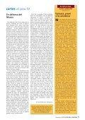 el tema del mes - El Pou de la Gallina - Page 5