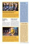 el tema del mes - El Pou de la Gallina - Page 7