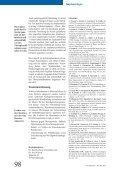 Barrieremembranen in der Knochen- regeneration - zwingend ... - Seite 6