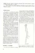 Calcio, fósforo y metales del sedimento de la laguna de la Massona ... - Page 2