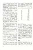 Calcio, fósforo y metales del sedimento de la laguna de la Massona ... - Page 4