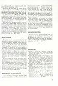 Calcio, fósforo y metales del sedimento de la laguna de la Massona ... - Page 5