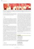 Artikel downloaden - Die Dentalbox - Resorba - Seite 3