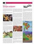13 de maig - VALÈNCIA - Escola Valenciana - Page 4