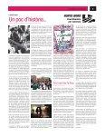 13 de maig - VALÈNCIA - Escola Valenciana - Page 5