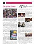 13 de maig - VALÈNCIA - Escola Valenciana - Page 6