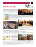13 de maig - VALÈNCIA - Escola Valenciana - Page 7
