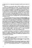 oligarquía municipal e intereses agrarios: orihuela en la coyuntura ... - Page 2