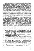 oligarquía municipal e intereses agrarios: orihuela en la coyuntura ... - Page 3