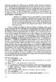 oligarquía municipal e intereses agrarios: orihuela en la coyuntura ... - Page 6