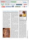 descarca pdf - Dentaltarget - Page 3