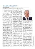 descarca pdf - Dentaltarget - Page 5
