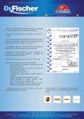 descarca pdf - Dentaltarget - Page 6
