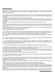 WILLIAM O´NEAL - Bolsa de Valores PE, Grupo de Investidores em ...