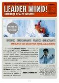 PROTUS - Seminário LEADER MIND - Blog do MEDA - Page 2