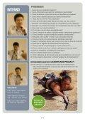 PROTUS - Seminário LEADER MIND - Blog do MEDA - Page 5