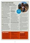 PROTUS - Seminário LEADER MIND - Blog do MEDA - Page 6