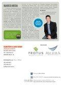 PROTUS - Seminário LEADER MIND - Blog do MEDA - Page 7