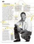 Leia mais - Editora Globo - Page 6