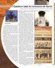 O catarina! - Fundação Catarinense de Cultura - Page 3