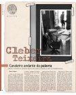 O catarina! - Fundação Catarinense de Cultura - Page 4