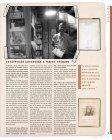 O catarina! - Fundação Catarinense de Cultura - Page 5