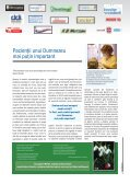 Pacien]ii unui Dumnezeu - Dentaltarget - Page 3