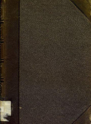 introducción. - Biblioteca de la Universidad Complutense ...