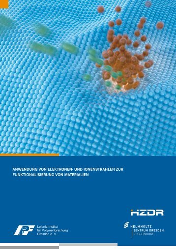 Download als pdf-Version - Leibniz-Institut für Polymerforschung ...