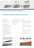Download als pdf-Version - Leibniz-Institut für Polymerforschung ... - Seite 6