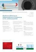 Download als pdf-Version - Leibniz-Institut für Polymerforschung ... - Seite 7