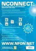 nfon-nconnect-Flyer - Seite 2