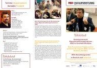MSO -Bewerbungscenter - Migration-online