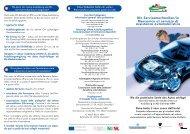 download (635k) - Migration-online