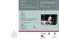 Bildungsscheck NRW - Migration-online