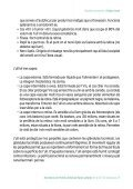 Fatiga visual - UGT - Page 7