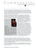 Entretien avec Roya Blaser - Iras Cotis - Page 2