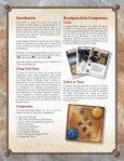 reglas del juego - Edge Entertainment - Page 2