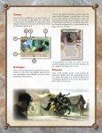 reglas del juego - Edge Entertainment - Page 6