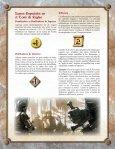 reglas del juego - Edge Entertainment - Page 7