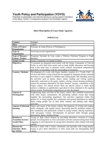 a study of power projects in International atomic energy agency, preparation of a feasibility study for new nuclear power projects, iaea nuclear energy series.