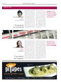 Contrapunt, 10 anys - Page 7