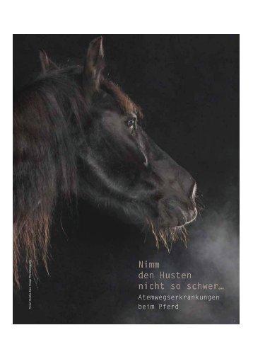 LP ges Pferd TH I 2012 - Verlag Peter Irl
