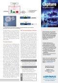 Maßgeschneiderte PTFE-Werkstoffe und ... - ISGATEC GmbH - Seite 3