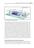 Veredelung von Dichtflächen mit ... - ISGATEC GmbH - Seite 4