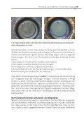 Veredelung von Dichtflächen mit ... - ISGATEC GmbH - Seite 6