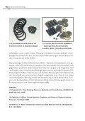 Veredelung von Dichtflächen mit ... - ISGATEC GmbH - Seite 7